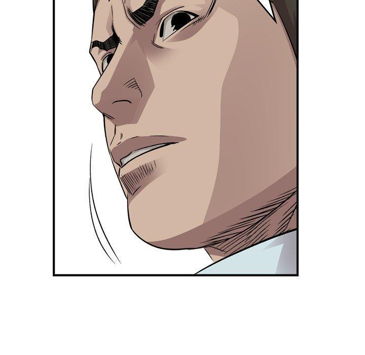 Legend: The Beginning Chapter 147 page 103 - Mangakakalots.com