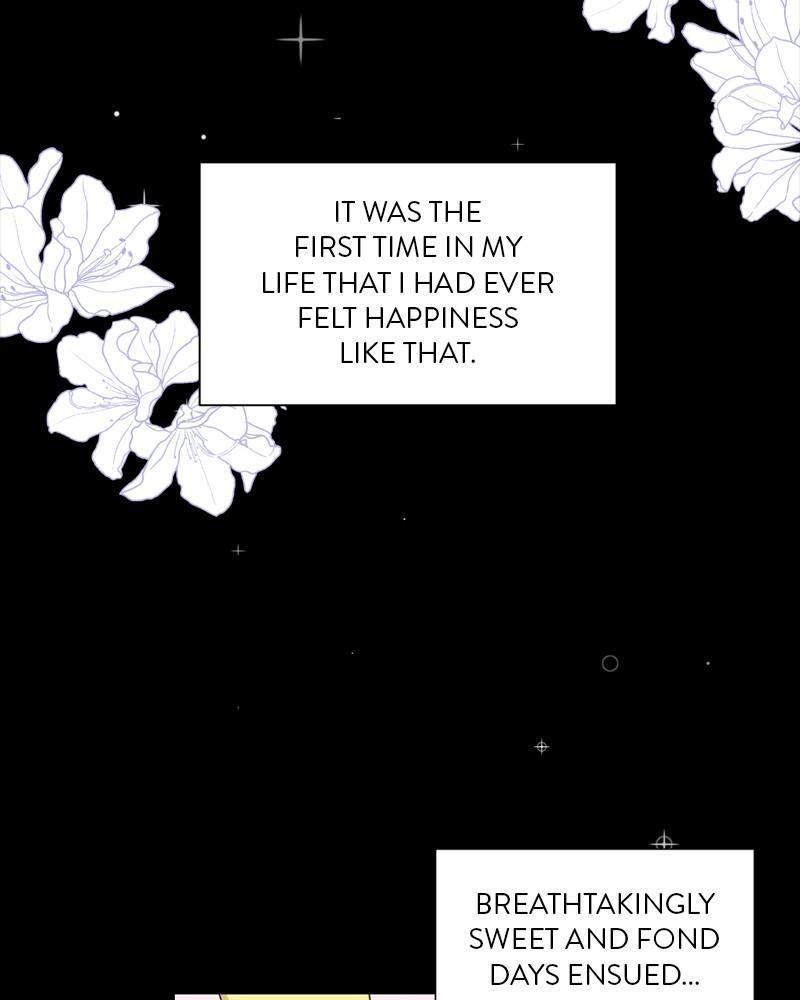 Kiss Sixth Senses Chapter 6 page 83 - Mangakakalots.com