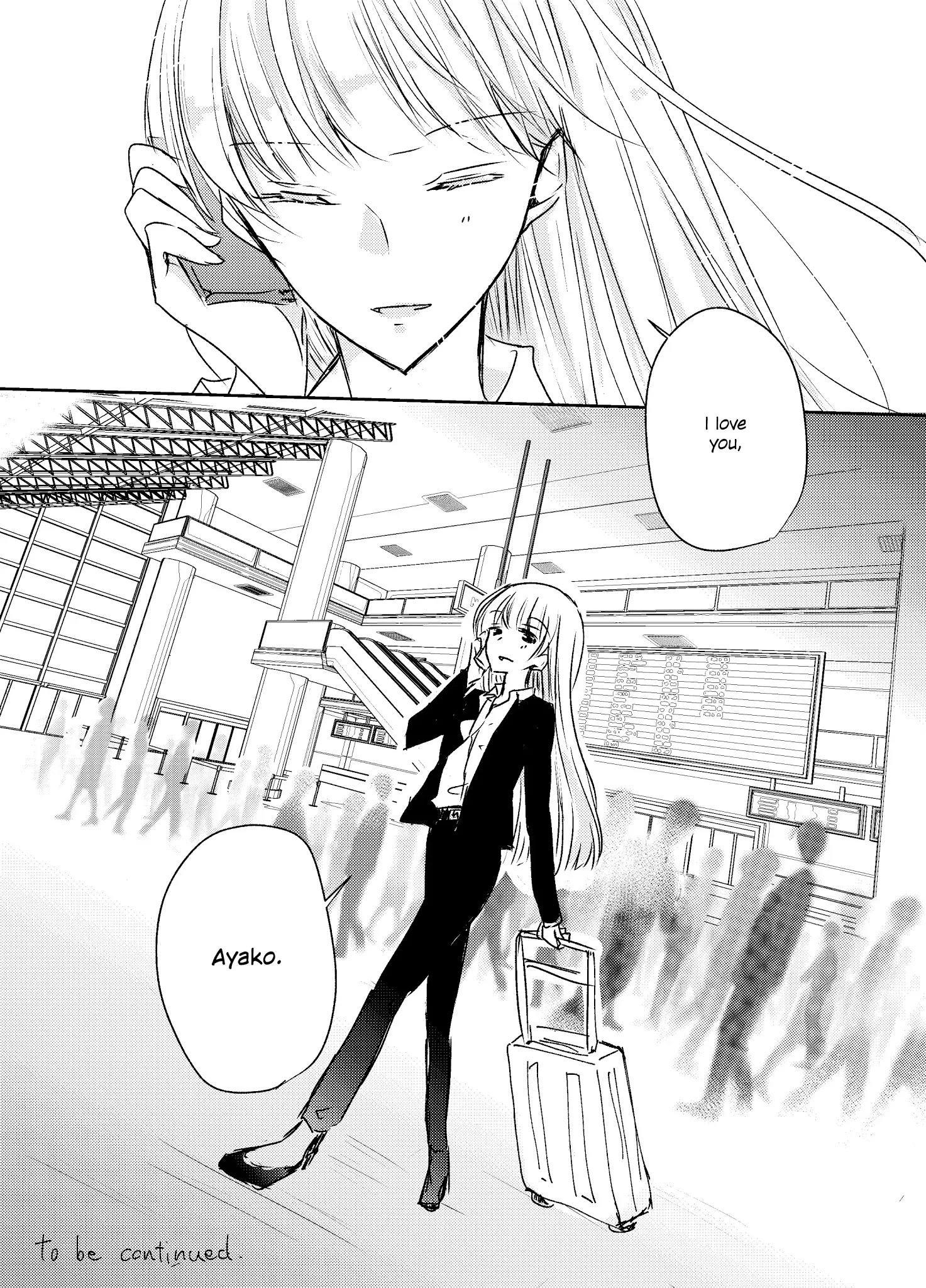 1 X ½ Chapter 6 page 26 - Mangakakalots.com