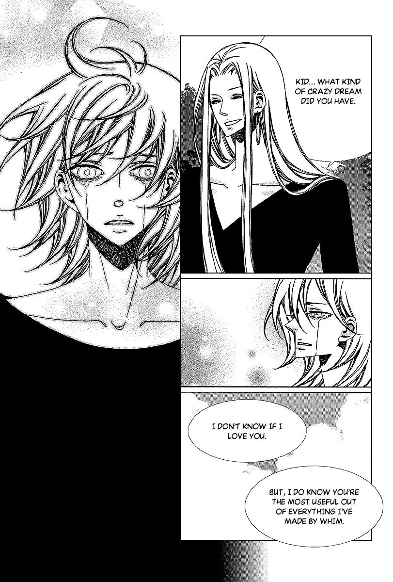 Chronicles Of The Grim Peddler Chapter 31: The Chronicles Of The Grim Peddler page 61 - Mangakakalots.com