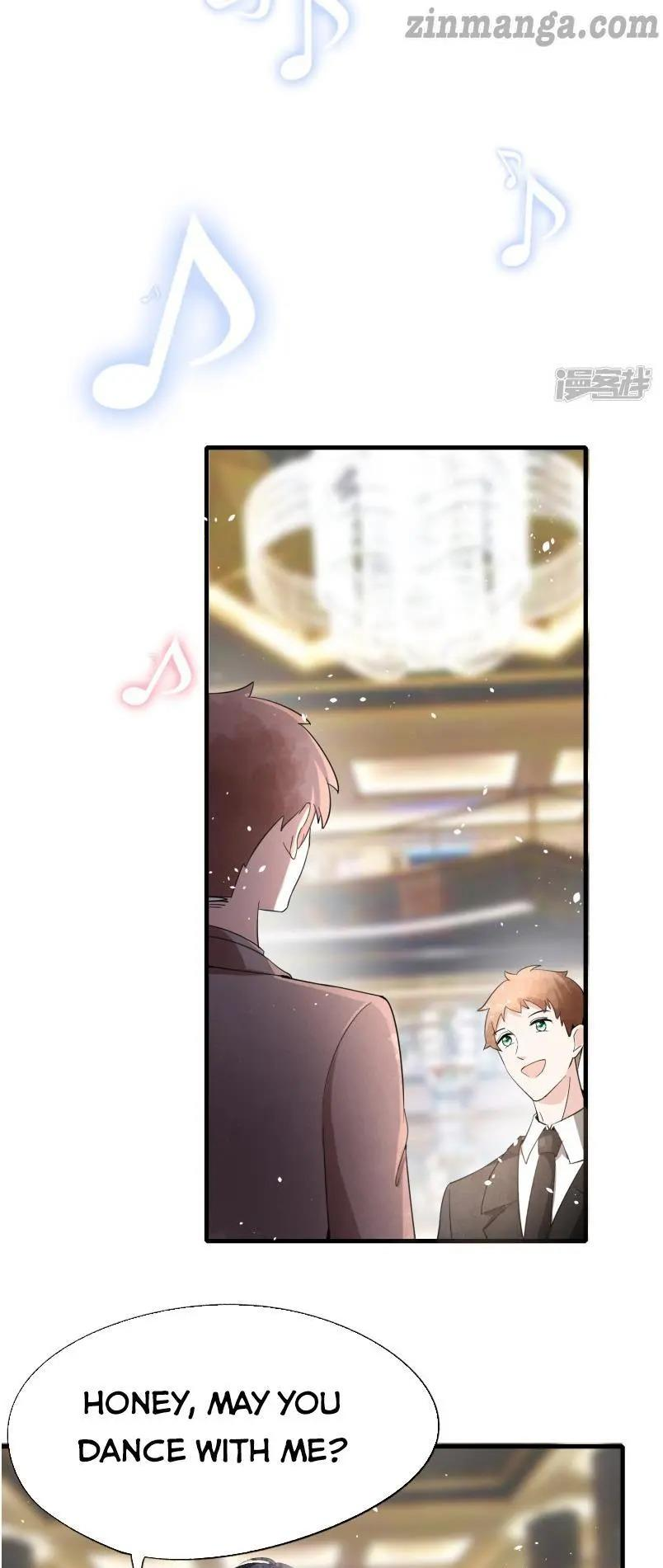 Cold-Hearted Wife – It Is Not Easy To Bully Her Chapter 64 page 41 - Mangakakalots.com