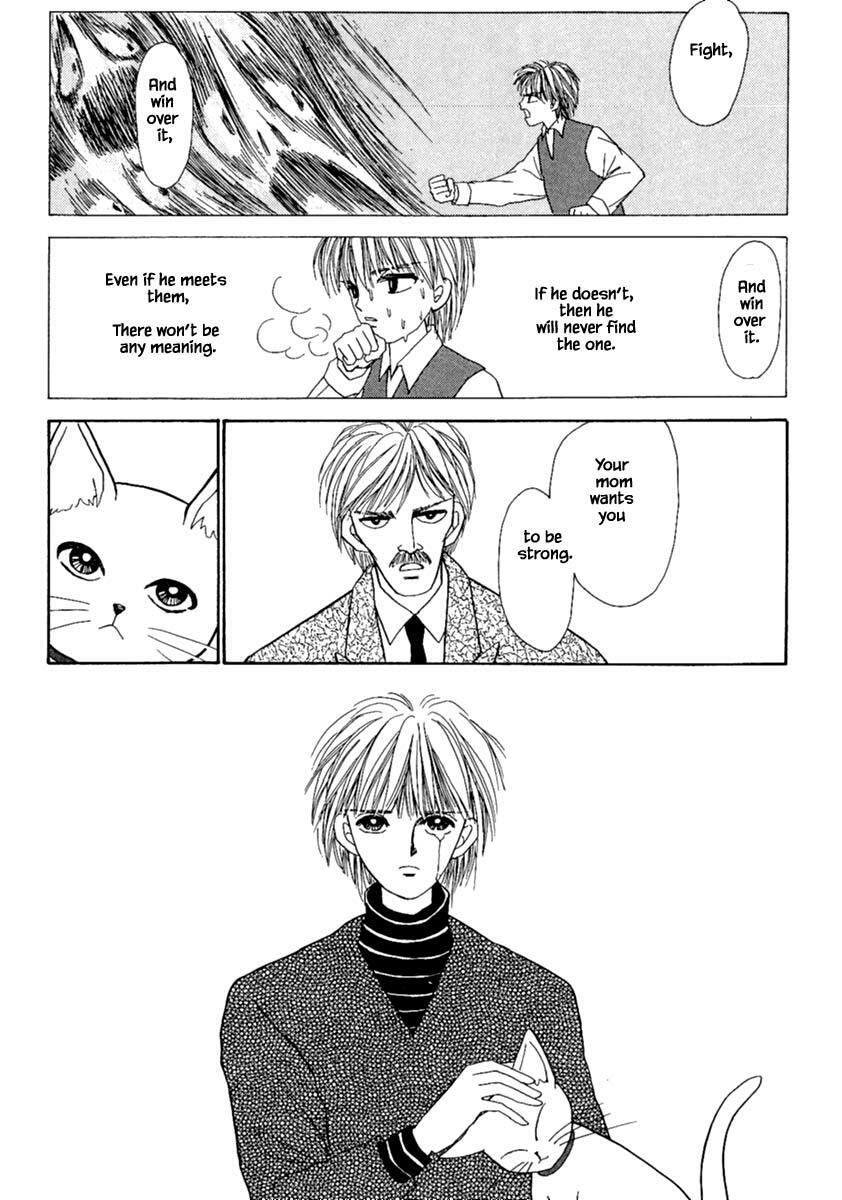 Shi To Kanojo To Boku Chapter 10.2 page 26 - Mangakakalots.com