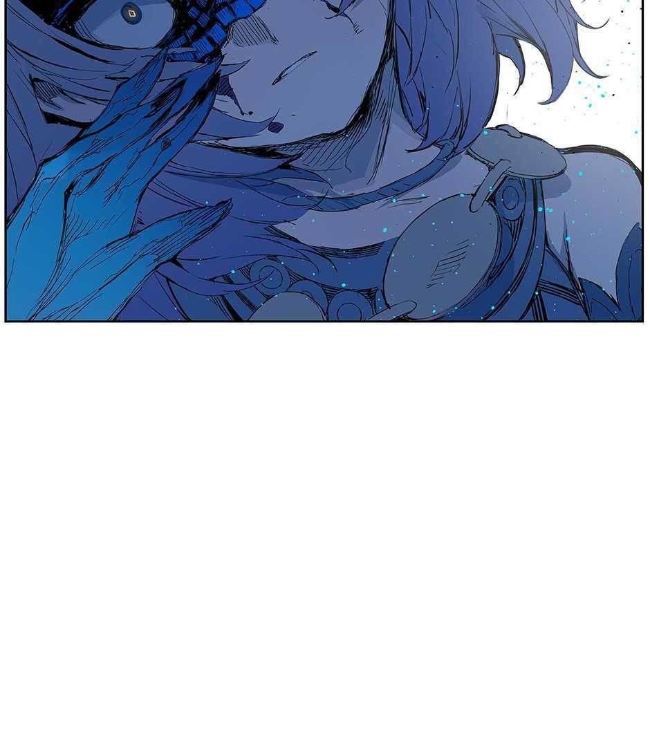 Sword Sheath's Child Chapter 69 page 63 - Mangakakalots.com