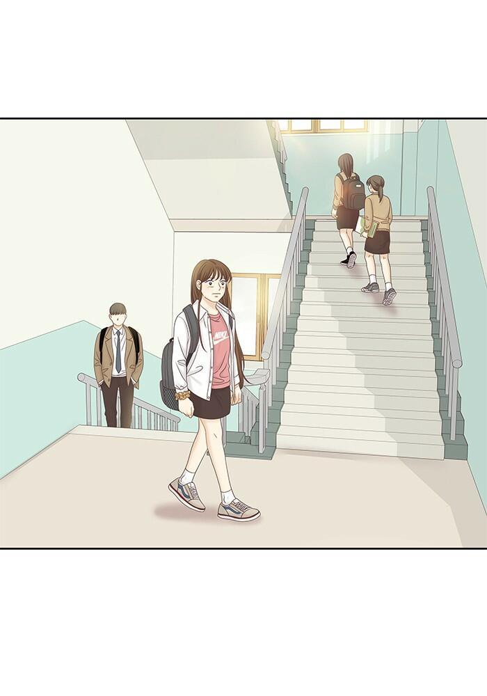Girl's World Chapter 270: 270 - Part 2.56 page 57 - Mangakakalots.com