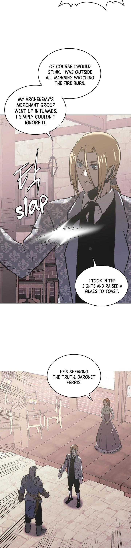 Other World Warrior Chapter 168: Season 4 Ch 56 page 31 - Mangakakalot