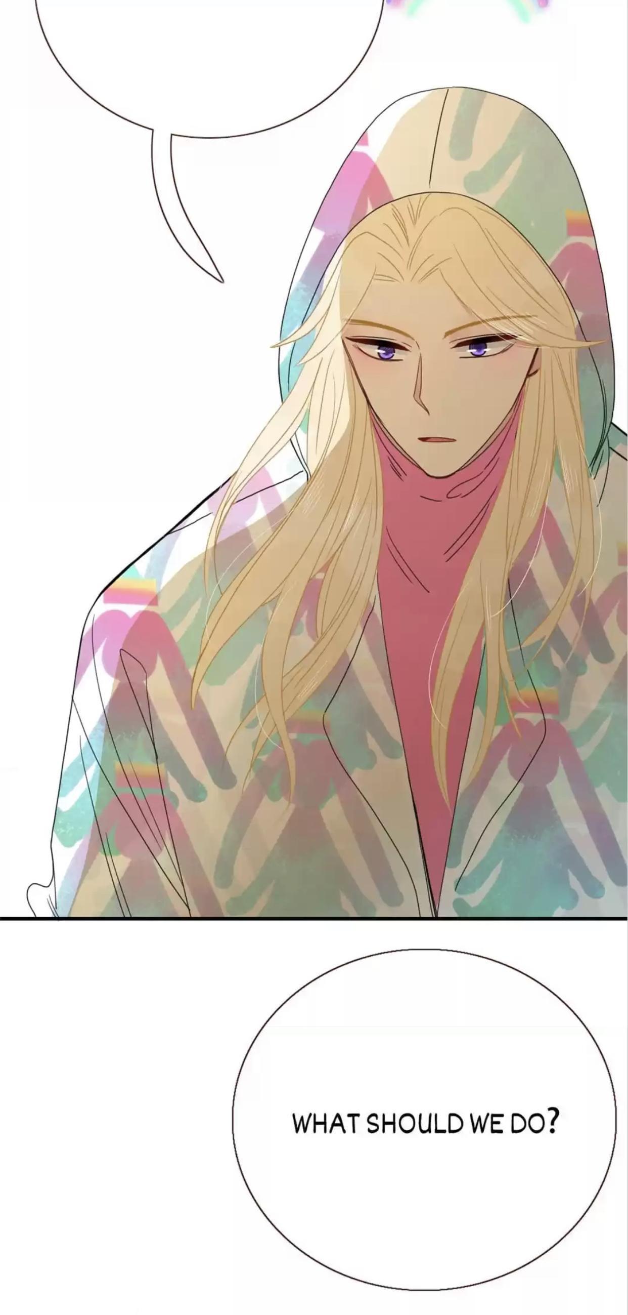 Rainbow Crown Chapter 64 page 37 - Mangakakalots.com