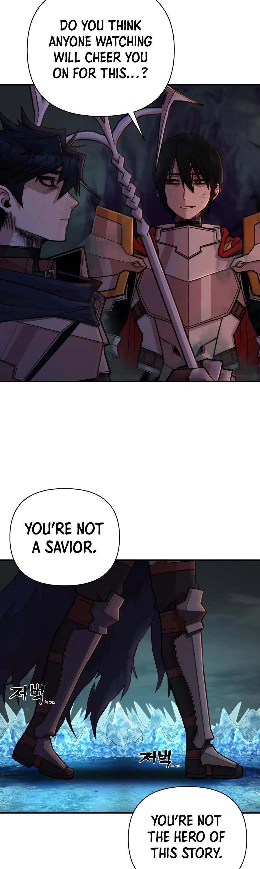 Hero Has Returned Chapter 9 page 76 - Mangakakalots.com