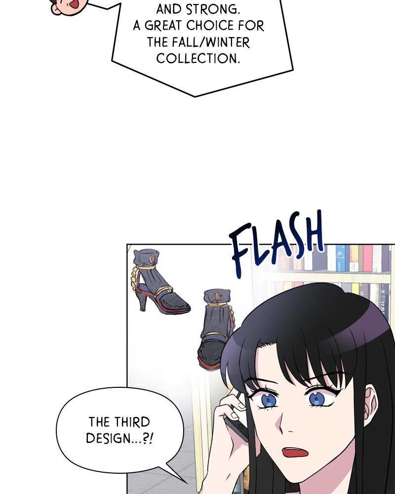 Tenants From Another World Chapter 8 page 26 - Mangakakalots.com