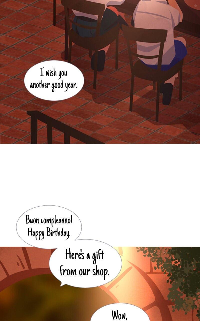 Blooming Days Chapter 22 page 30 - Mangakakalots.com