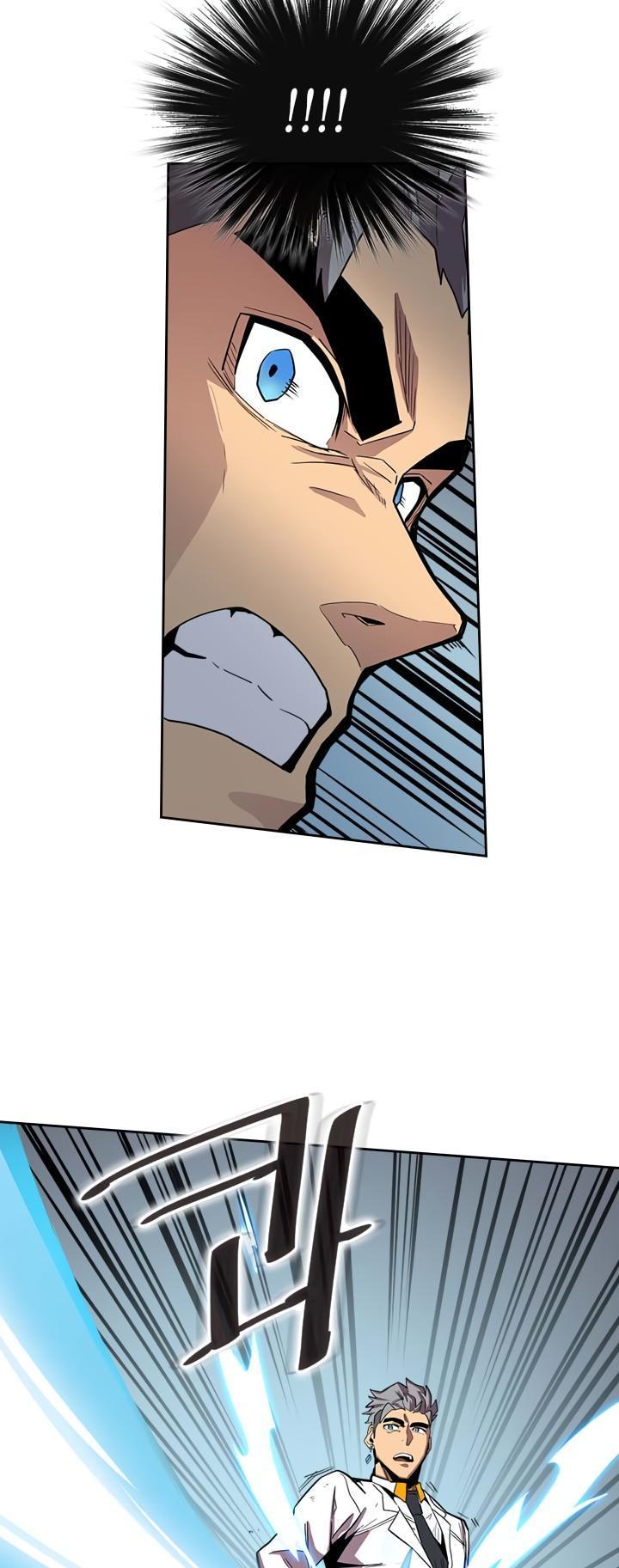 A Returner's Magic Should Be Special Chapter 33 page 9 - Mangakakalots.com