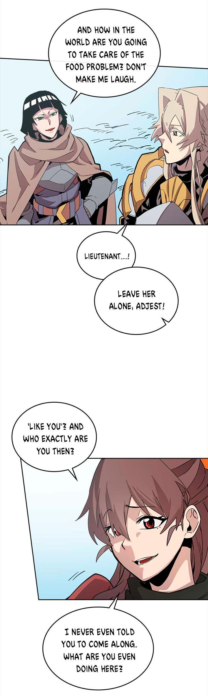 A Returner's Magic Should Be Special Chapter 68 page 4 - Mangakakalots.com
