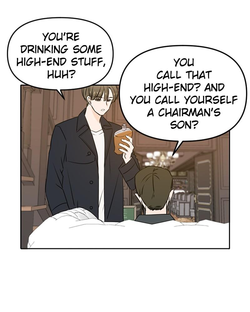 See You In My 19Th Life Chapter 44: Episode 44 page 51 - Mangakakalots.com