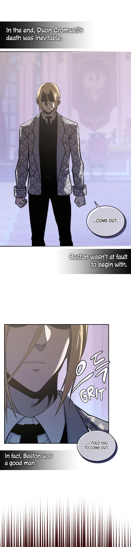 Other World Warrior Chapter 171: Season 4 Ch 59 page 14 - Mangakakalot