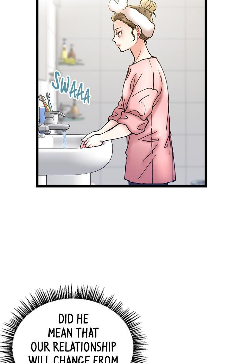 She Would Never Know Chapter 29 page 16 - Mangakakalots.com
