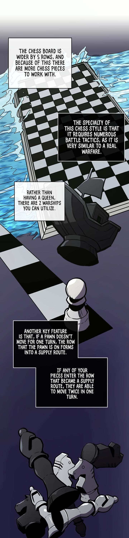 A Returner's Magic Should Be Special Chapter 44 page 20 - Mangakakalots.com