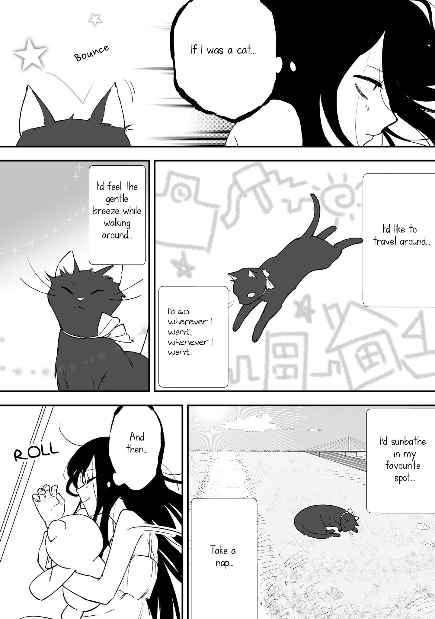 Iwakutsuki Bukken No Yakuro-San Vol.1 Chapter 16.3 page 6 - Mangakakalots.com