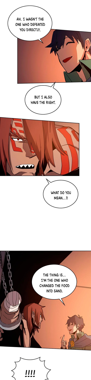 A Returner's Magic Should Be Special Chapter 62 page 15 - Mangakakalots.com