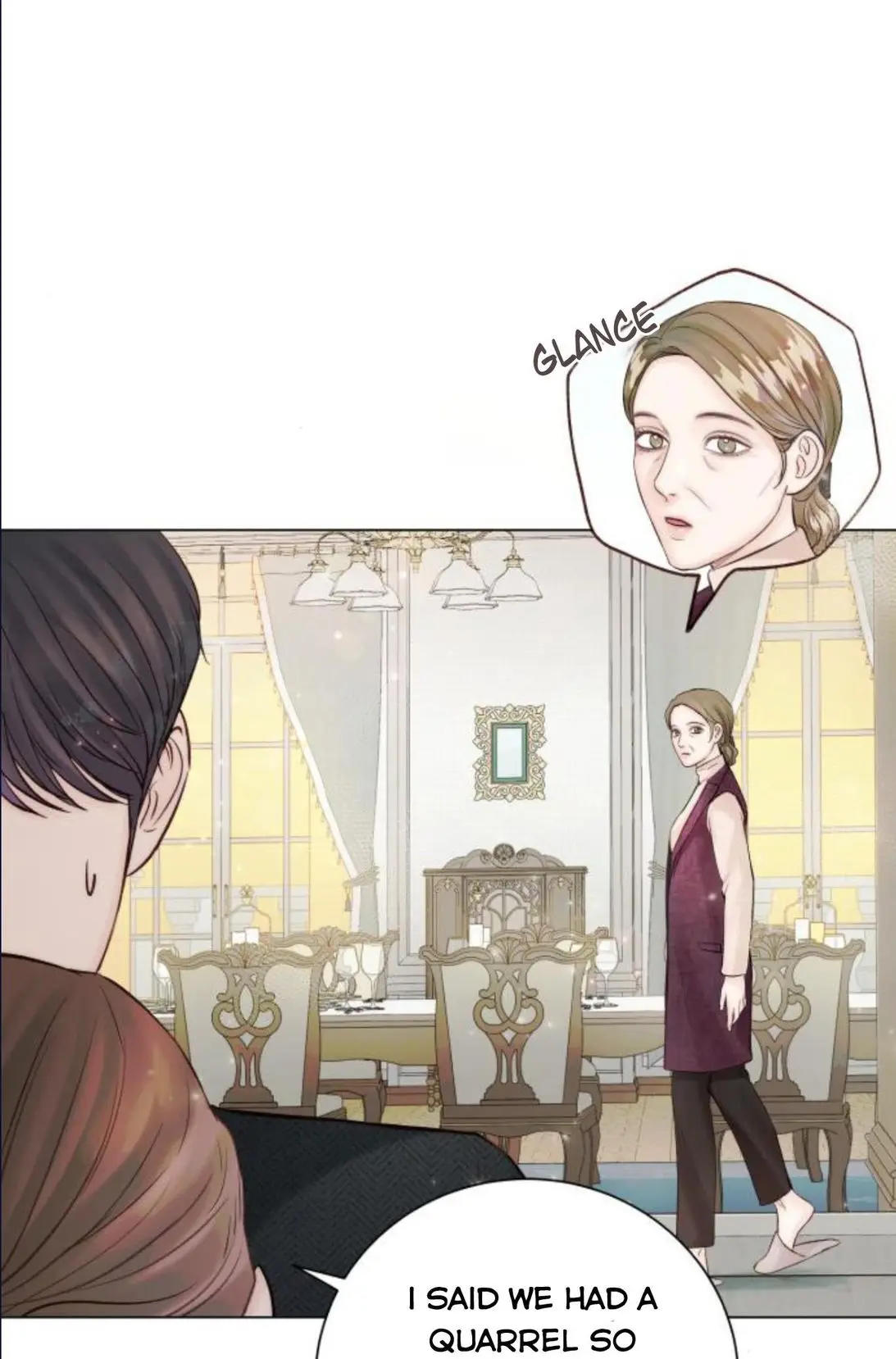 Surely A Happy Ending Chapter 23 page 47 - Mangakakalots.com