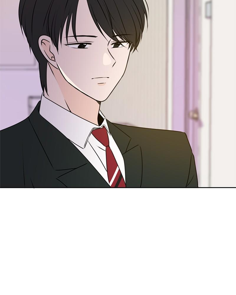 See You In My 19Th Life Chapter 46: Episode 46 page 34 - Mangakakalots.com