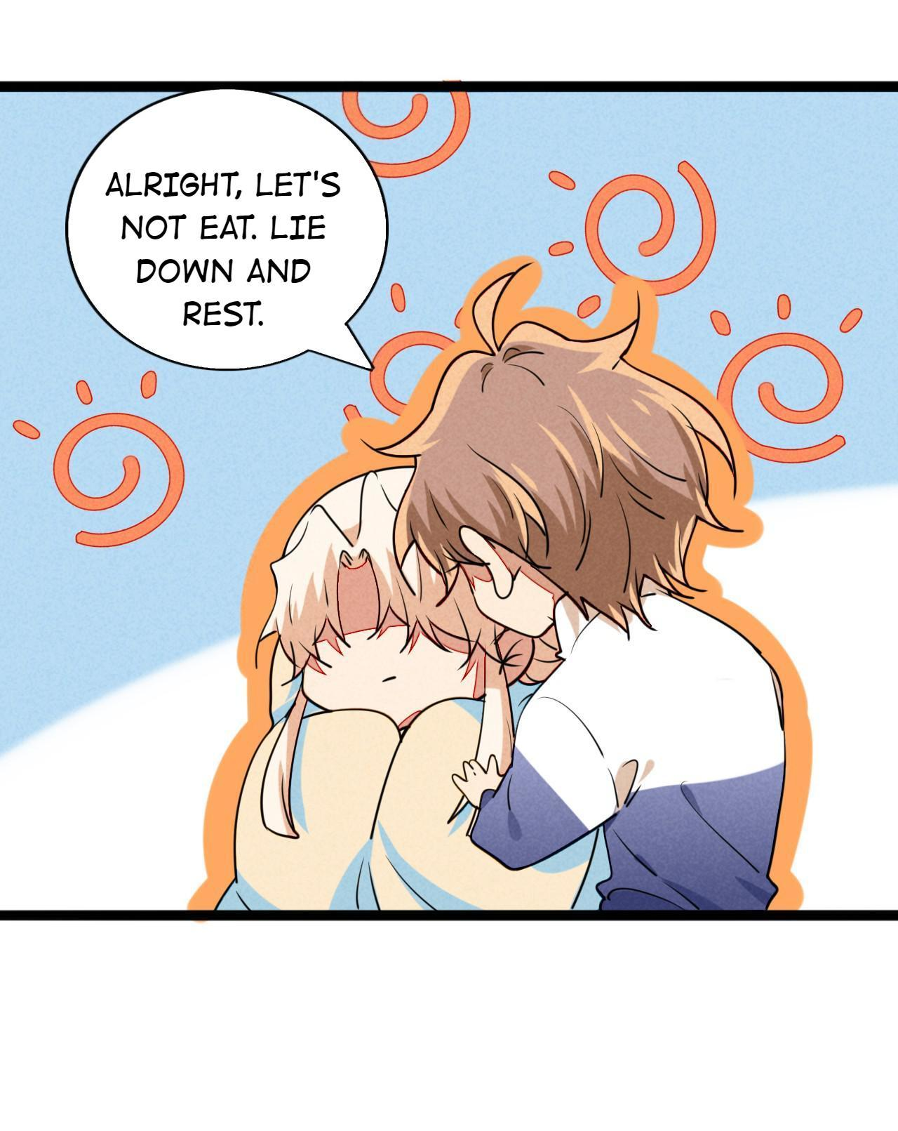 Spirit King'S Rules Chapter 26 page 28 - Mangakakalots.com