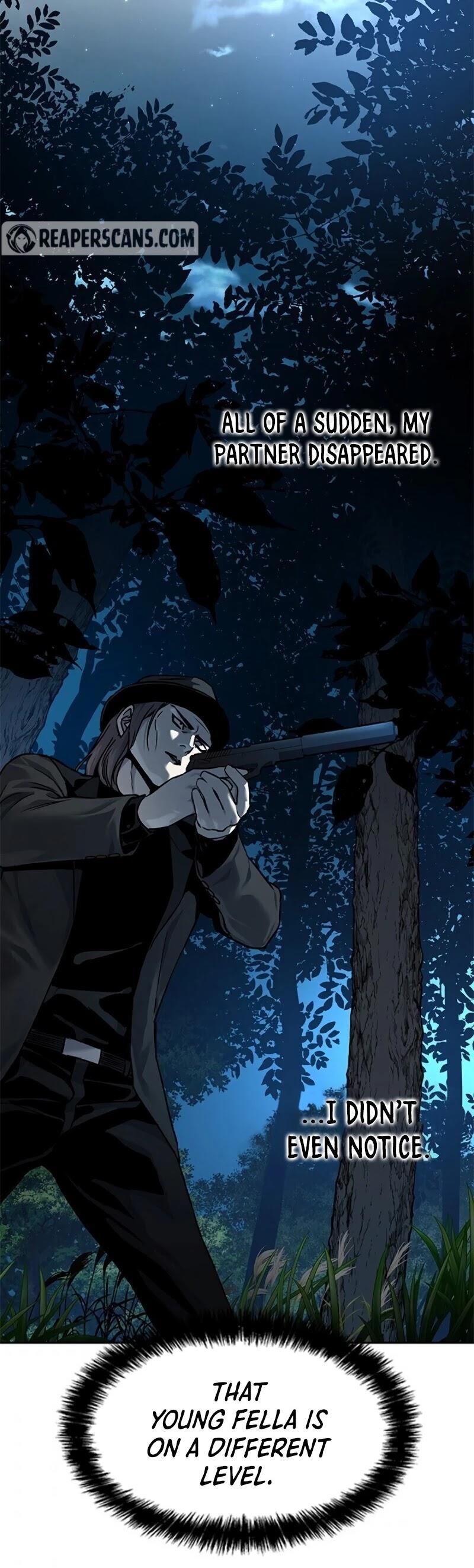 God Of Blackfield Chapter 86 page 5 - Mangakakalots.com