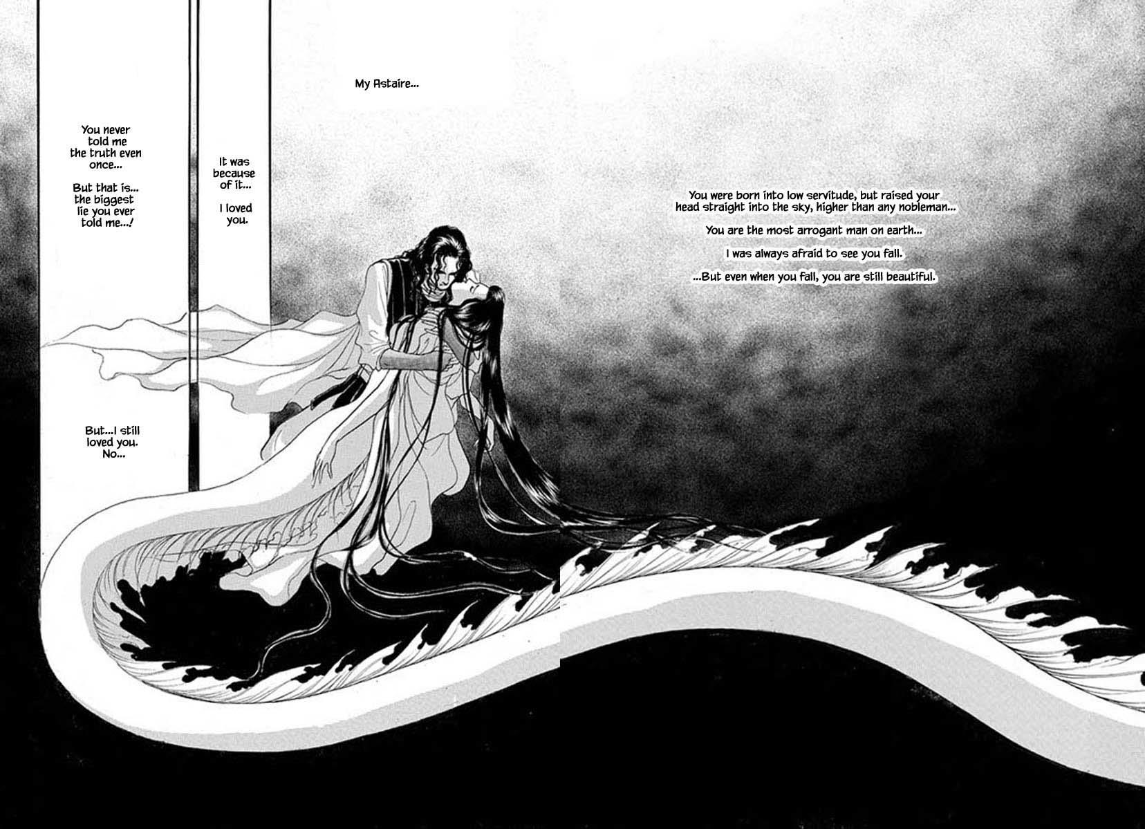 Lineage Chapter 67 page 28 - Mangakakalots.com