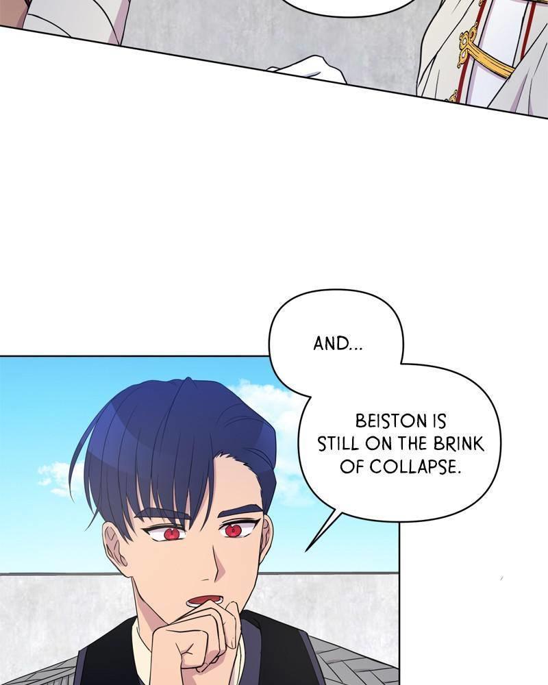Tenants From Another World Chapter 8 page 17 - Mangakakalots.com
