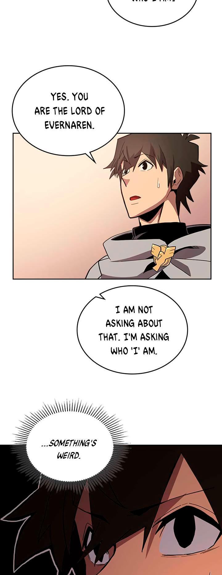 A Returner's Magic Should Be Special Chapter 69 page 27 - Mangakakalots.com