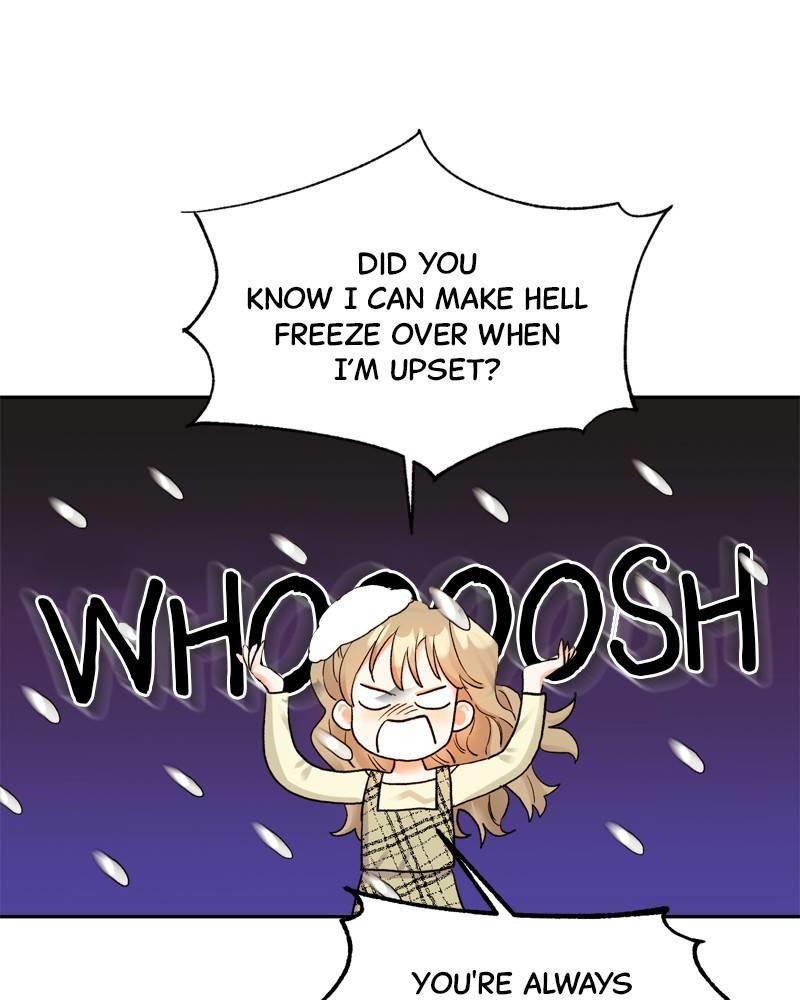 Kiss Sixth Senses Chapter 7 page 18 - Mangakakalots.com