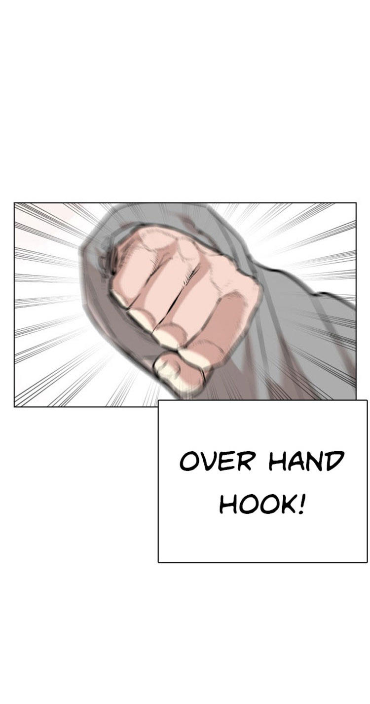 How To Fight Chapter 15: Taekwondo's Not A Big Deal page 15 - Mangakakalots.com