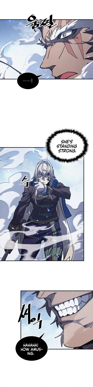 A Returner's Magic Should Be Special Chapter 152 page 23 - Mangakakalots.com