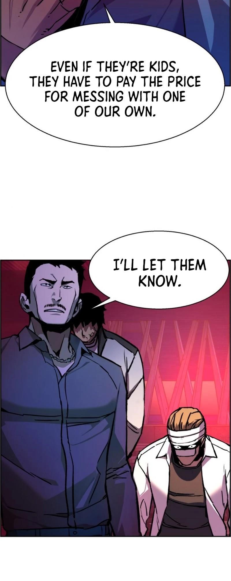 Mercenary Enrollment Chapter 38 page 13 - Mangakakalots.com