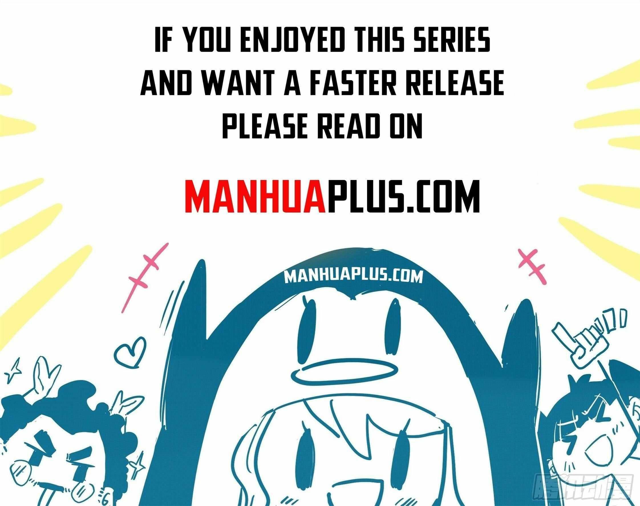 I'm The Great Immortal Chapter 339 page 1 - Mangakakalot