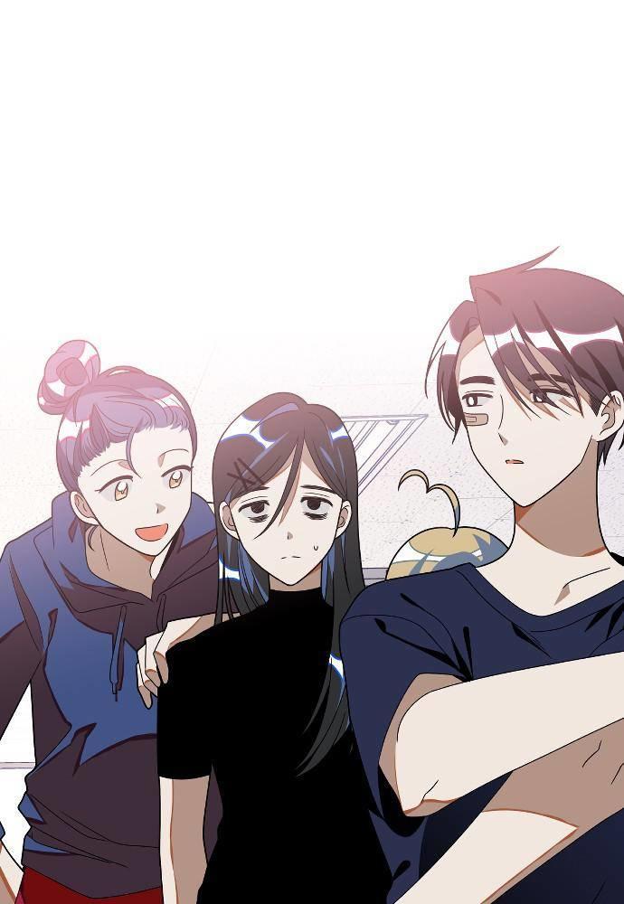Survive Romance Chapter 23 page 97 - Mangakakalots.com