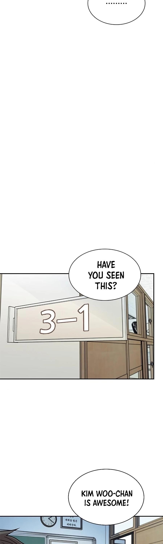 Villain To Kill Chapter 25 page 27 - Mangakakalots.com