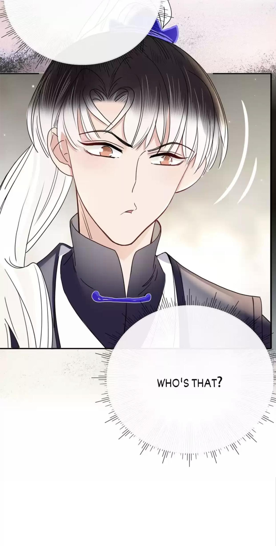 Rainbow Crown Chapter 63 page 5 - Mangakakalots.com