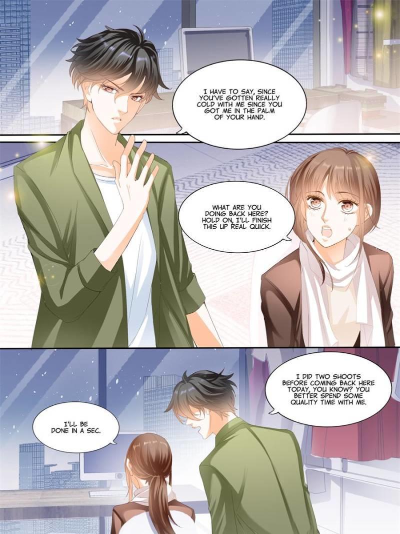 Can'T Love You Chapter 105 page 27 - Mangakakalots.com