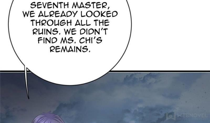 The Icy Chairman'S Cute Little Wife Chapter 155 page 18 - Mangakakalots.com