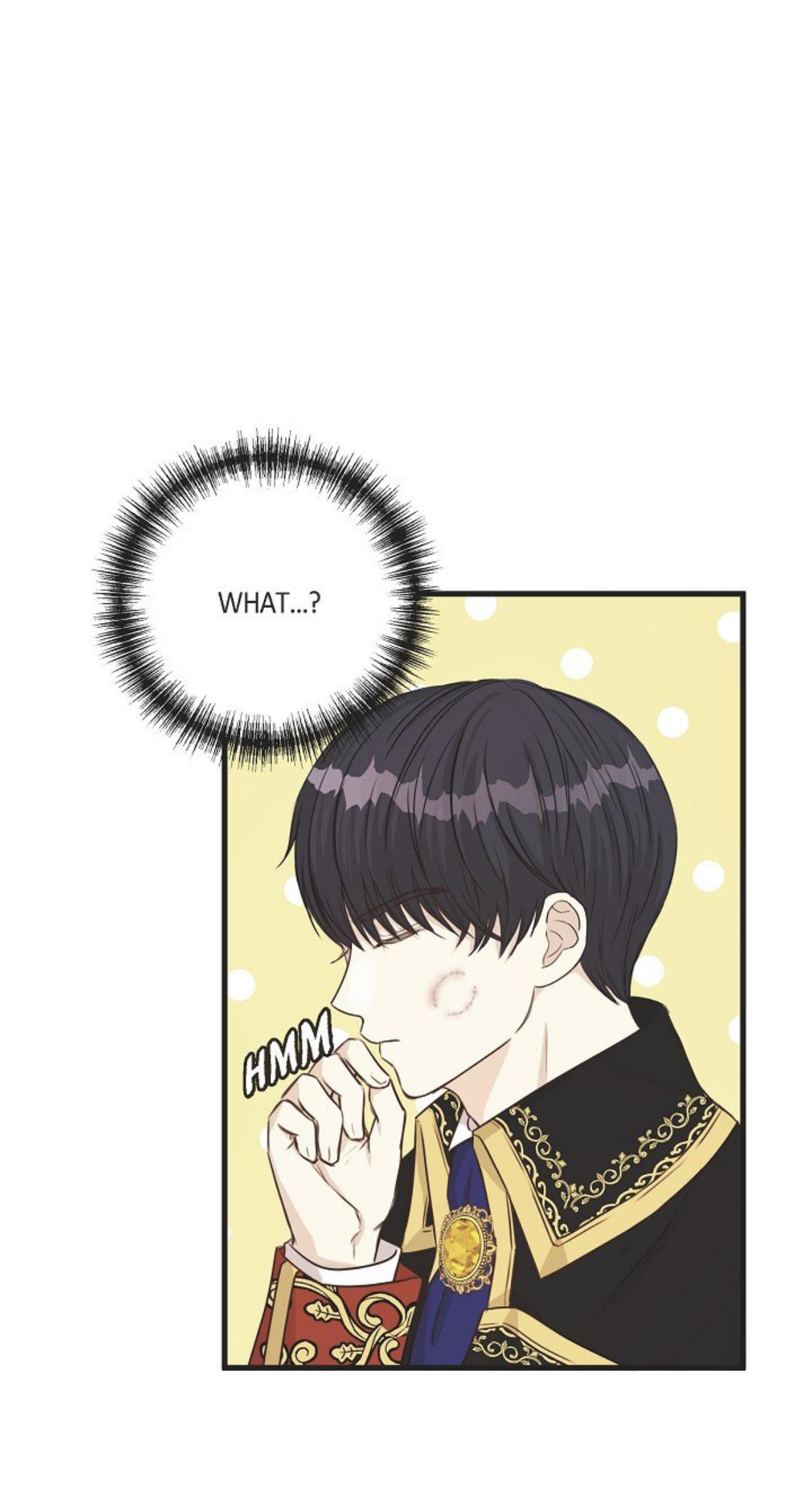 Hey, Prince! Chapter 16 page 50 - Mangakakalots.com