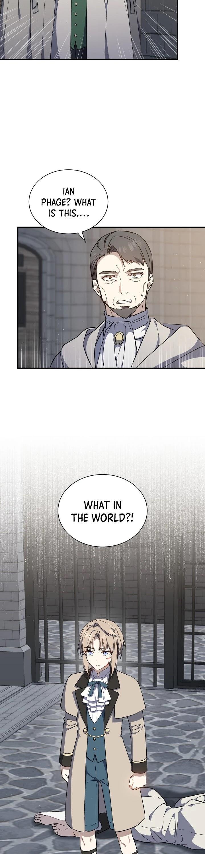 Return Of The 8Th Class Magician Chapter 24 page 41 - Mangakakalots.com
