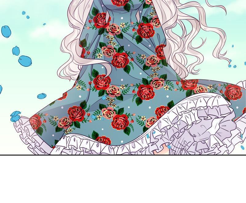 The Princess' Jewelry Box Chapter 8 page 99 - Mangakakalots.com