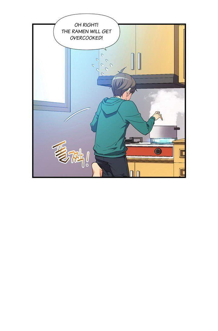 The Legendary Moonlight Sculptor (Novel) Chapter 53 page 18 - Mangakakalot