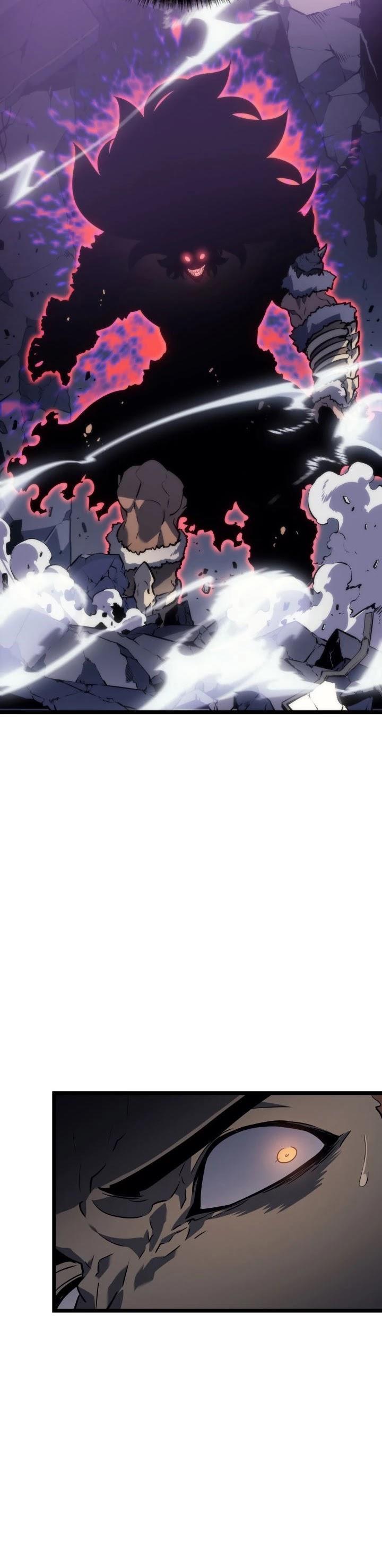 Solo Leveling Chapter 157 page 23 - Mangakakalots.com