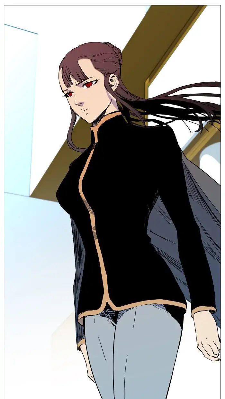 Noblesse Chapter 545: Epilogue [End] page 42 - Mangakakalot