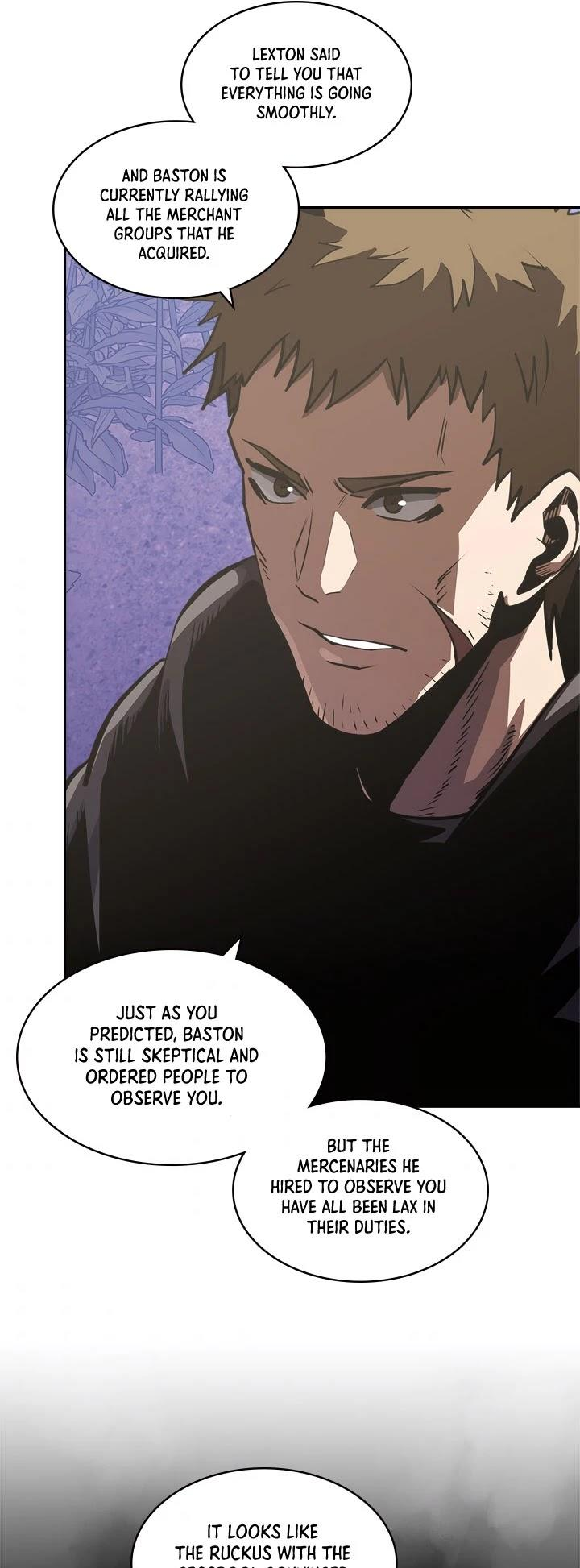 Other World Warrior Chapter 164: Season 4 Ch 52 page 16 - Mangakakalot