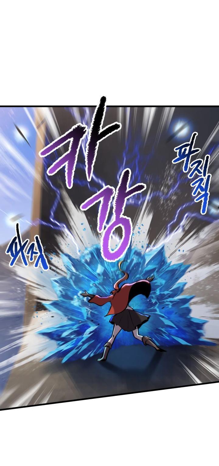 Survival Story Of A Sword King In A Fantasy World Chapter 34 page 20 - Mangakakalots.com