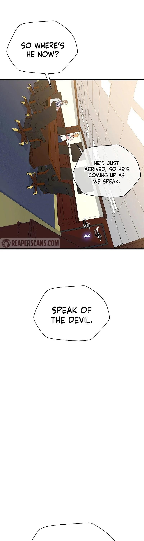 Kill The Hero Chapter 66 page 21 - Mangakakalots.com