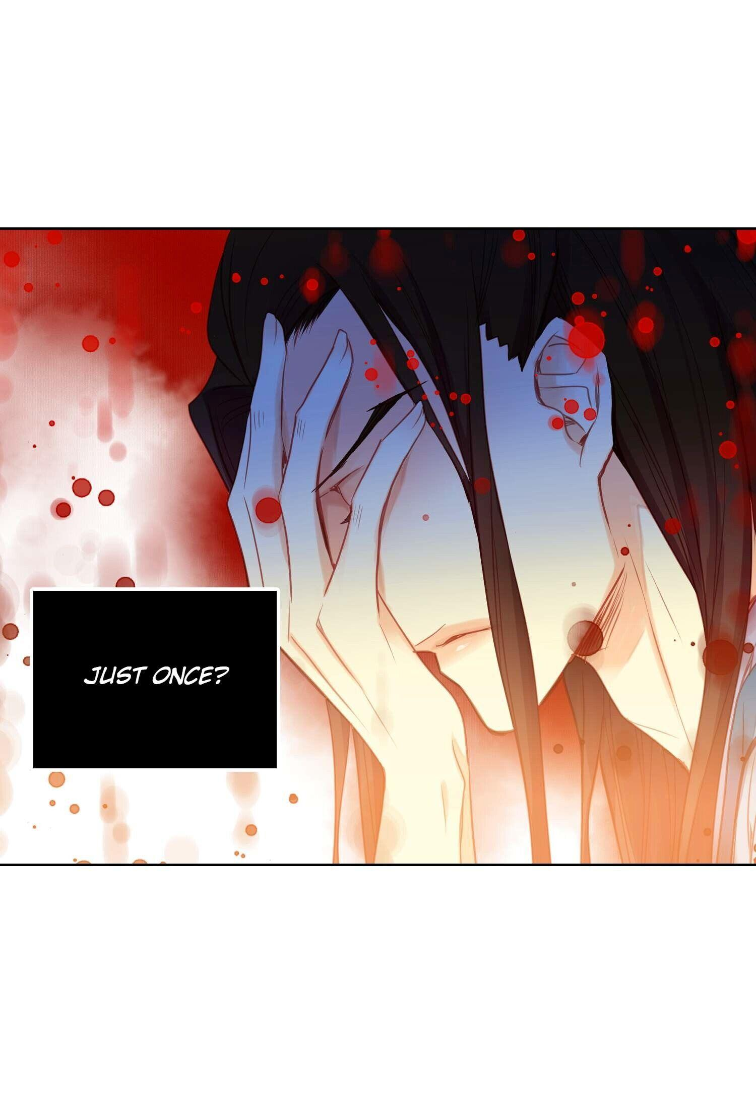 The Wicked Queen Chapter 57 page 42 - Mangakakalots.com
