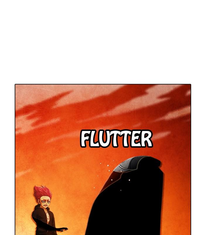 Guardians Of The Video Game Chapter 228: Ep. 227 - The Realm Of Fables (Part 3) page 56 - Mangakakalots.com