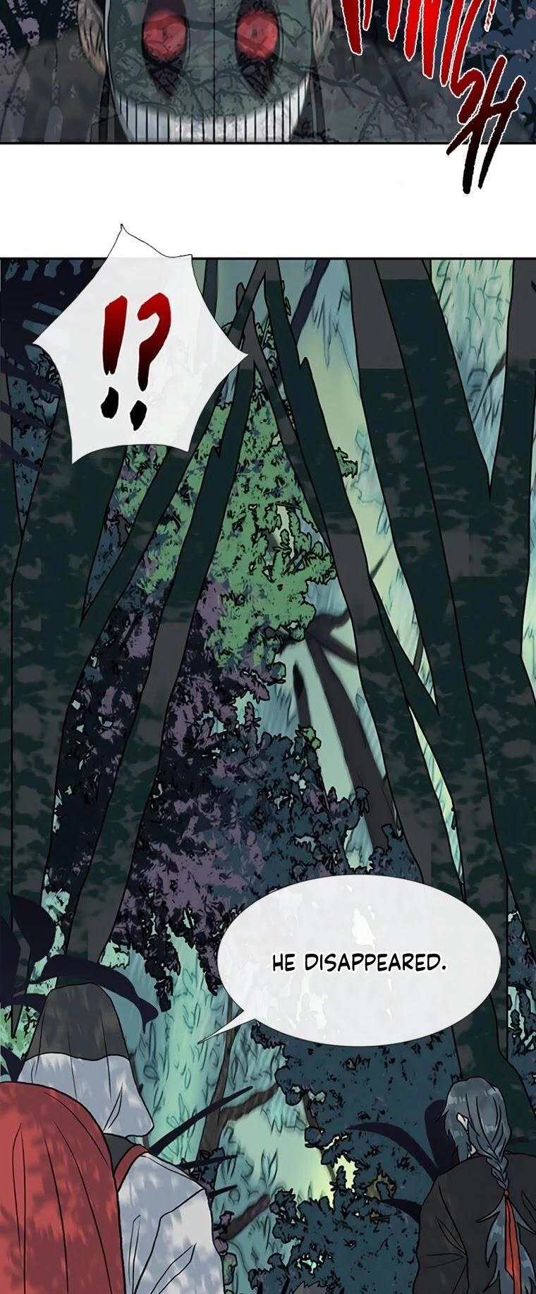 The Scholar's Reincarnation Chapter 170 page 41 - Mangakakalots.com